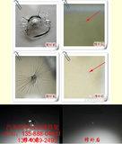 郑州专业汽车挡风玻璃修复 专业汽车挡风玻璃修复